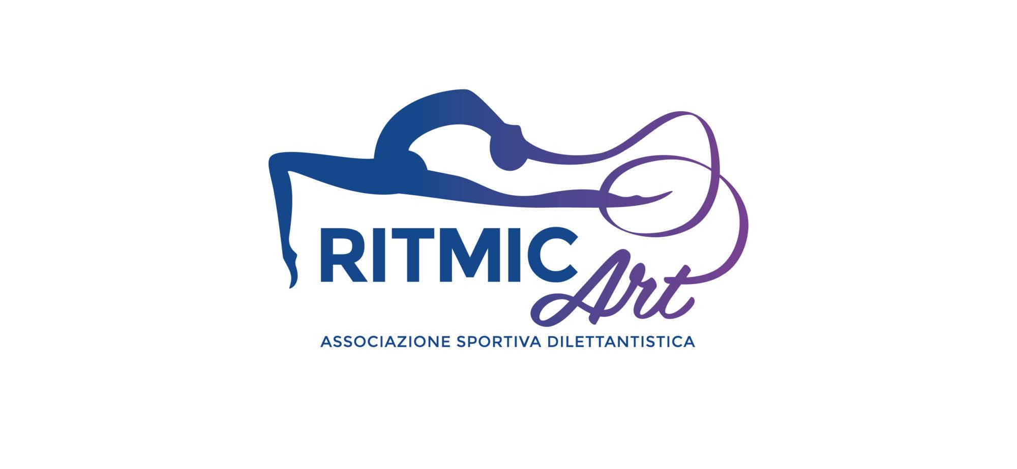RitmicArt ASD