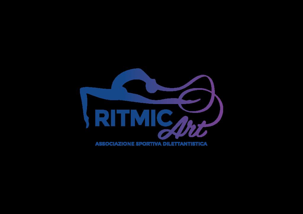 Logo Ritmic Art